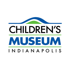 childrens-museum-indianapolis
