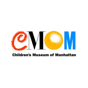 childrens-museum-of-manhatten