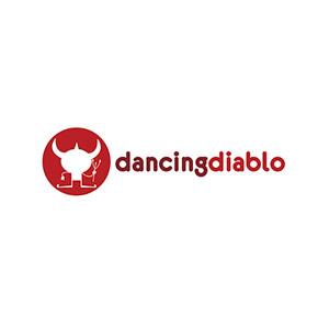 dancing-diablo