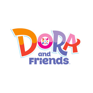 dora-and-friends