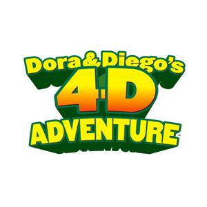 dora-diego-4d