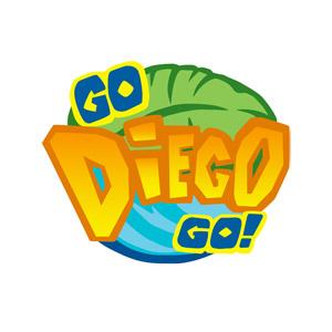 go-diego-go