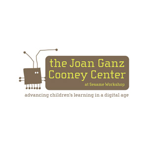 joan-ganz-cooney-center