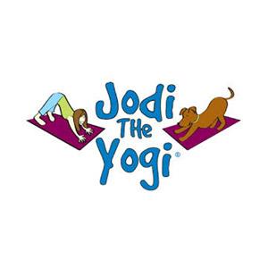 jodi-the-yogi