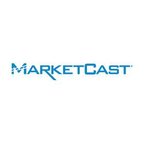 marketcast-logo